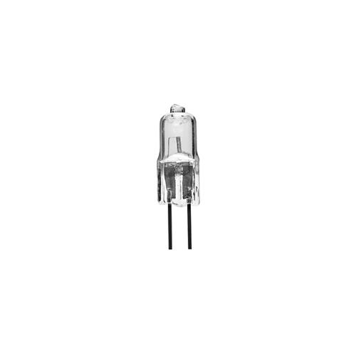 DURALAMP BIPIN G4 10W 12V  halogenová žárovka-kapsle