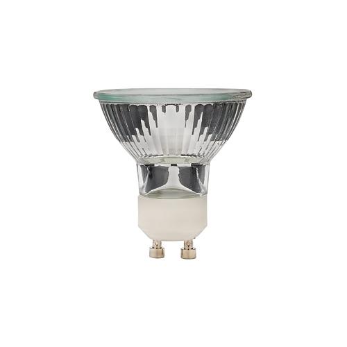 DURALAMP DICHRO-PAR16 GU10 50W 230V 50°  halogenová žárovka-reflektor MR16