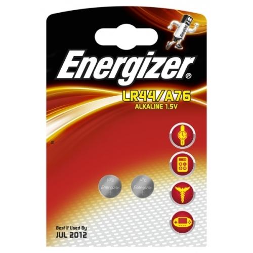 ENERGIZER baterie speciální A76