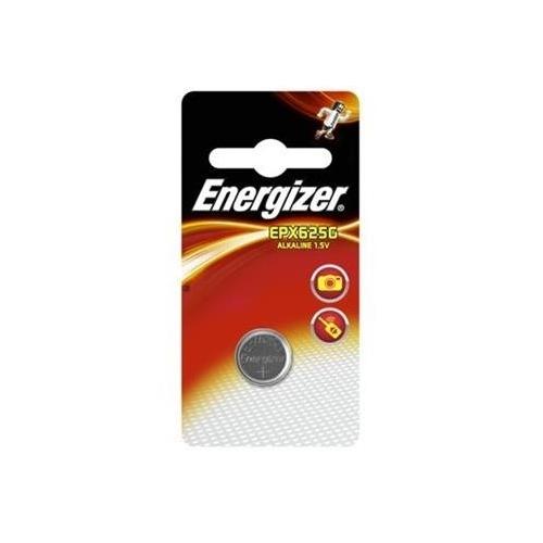 ENERGIZER baterie speciální EPX625G/LR9