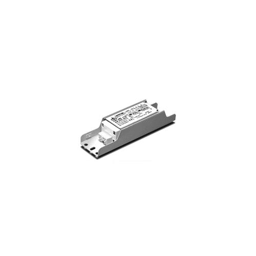 LAYRTON tlumivka pro kompaktní zářivky ARC-P 09/23 5-11W 230V