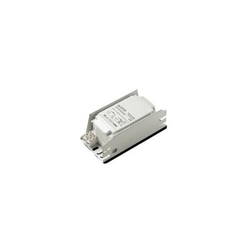 LAYRTON tlumivka pro rtuťové výbojky HIA 125/23 125W 230V