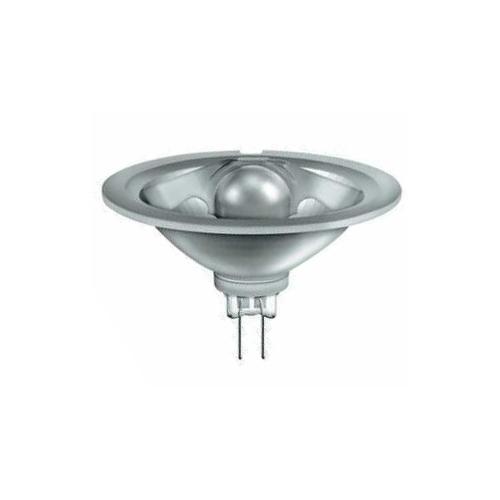 OSRAM  HALOSPOT 48 41930SP 20W 24V GY4 8st. halogenová žárovka-reflektor AR48