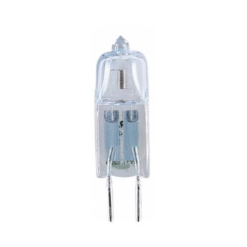 OSRAM HALOSTAR G4 10W 12V 64415S halogenová žárovka-kapsle