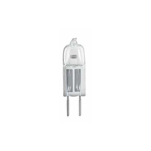 OSRAM HALOSTAR GY6.35 50W 12V 64440 halogenová žárovka-kapsle