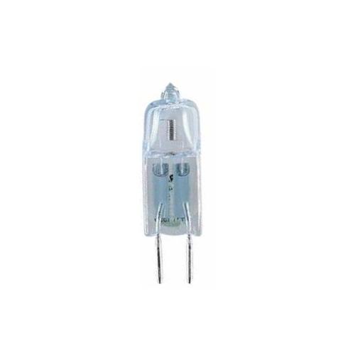 OSRAM HALOSTAR GY6.35 50W 12V 64440S halogenová žárovka-kapsle