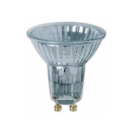 OSRAM HALOPAR GU10 50W 230V 35° 64824 halogenová žárovka-reflektor PAR16