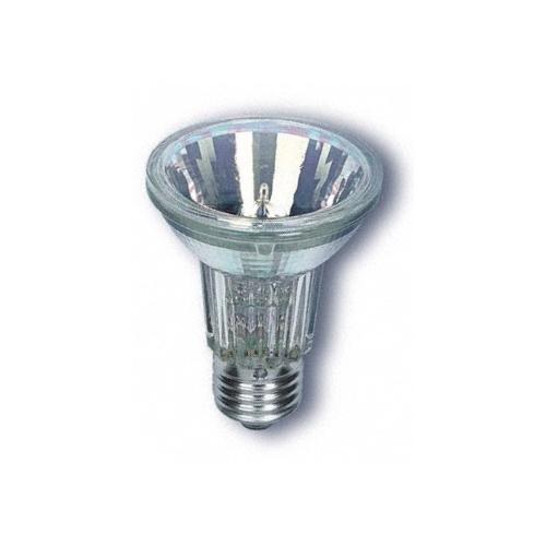 OSRAM HALOPAR E27 50W 230V 30° 64836 halogenová žárovka-reflektor PAR20