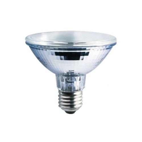OSRAM HALOPAR E27 75W 230V 30° 64841 halogenová žárovka-reflektor PAR30