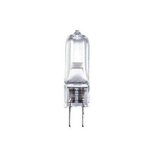 OSRAM HLX GY6.35 100W 12V HLX64623 speciální  halogenová žárovka