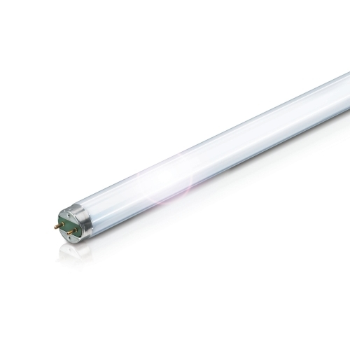 OSRAM 30W/840 G13 LUMILUX-T8 zářivka lineární