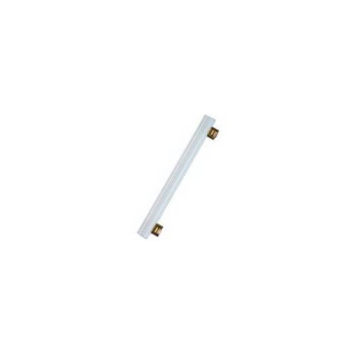OSRAM žárovka lineární S14s 35W ; LINESTRA 1603 230V 2 patice
