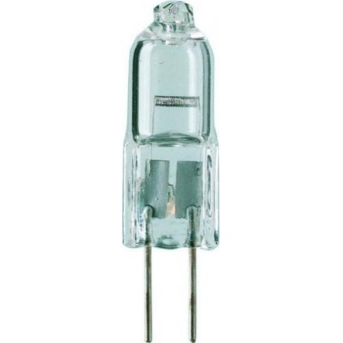 PHILIPS CAPSULEline GY6.35 50W 12V  halogenová žárovka-kapsle