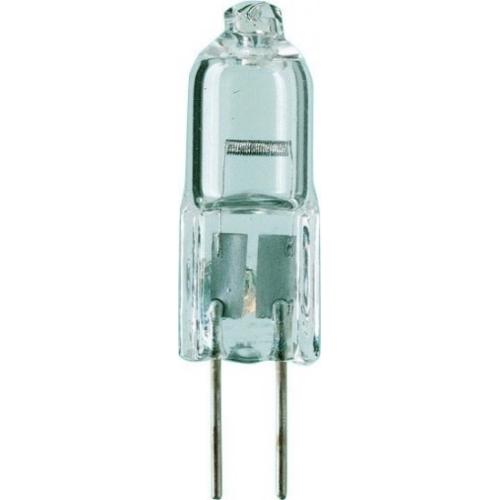 PHILIPS CAPSULEline G4 10W 12V  halogenová žárovka-kapsle