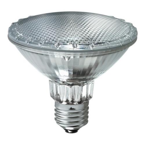PHILIPS HALOGEN E27 75W 230V 30°  halogenová žárovka-reflektor PAR30