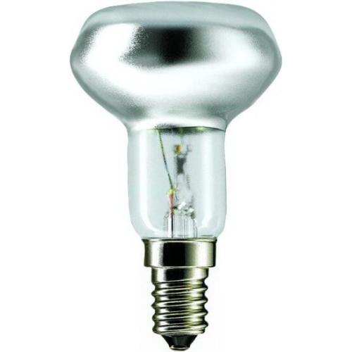 PHILIPS reflektorová žárovka 25W E14 SPOTONE