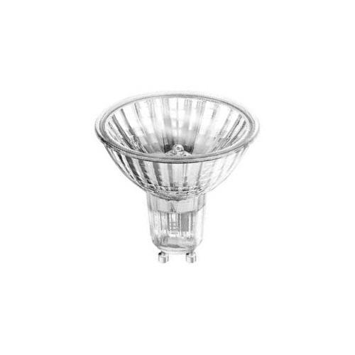 OSRAM HALOPAR GU10 75W 230V  30° 64830FL halogenová žárovka-reflektor PAR20