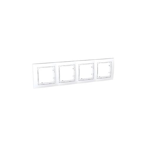 Schneider UNICAcolors rám.krycí POLAR ;  MGU400818 (MGU4.008.18)