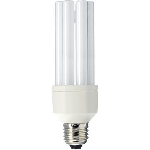 PHILIPS MASTER PL-Electronic E27 33W/827 úsporná žárovka