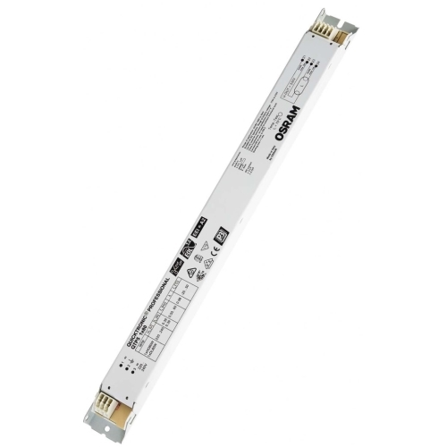 OSRAM QTP T5 1x80/230-240 QUICKTRONIC PROFESSIONAL elektronický předřadník