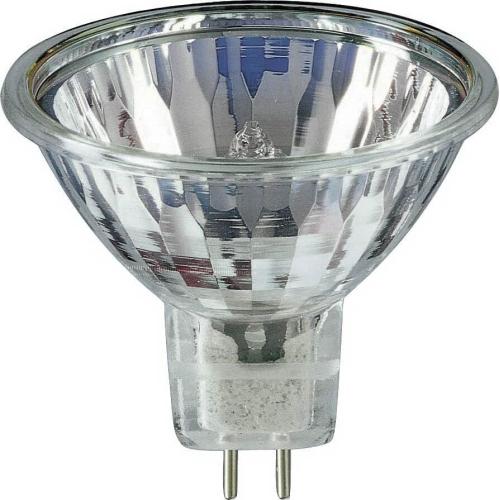 PHILIPS EcoHalo GU5.3 35W 12V 36° halogenová žárovka-reflektor MR16