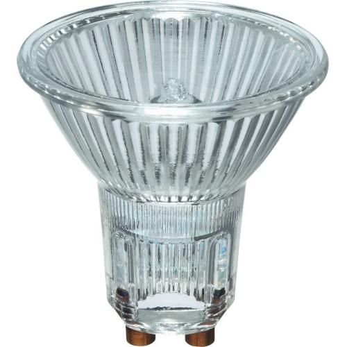 PHILIPS EcoHalo GU10 18W 230V  halogenová žárovka-reflektor PAR16