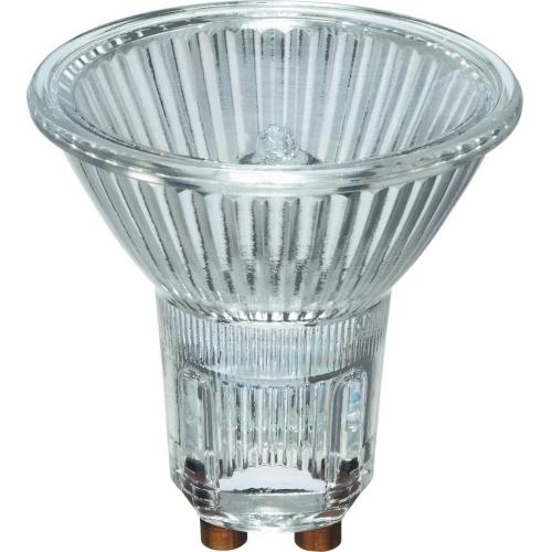 PHILIPS EcoHalo GU10 25W 230V  halogenová žárovka-reflektor PAR16