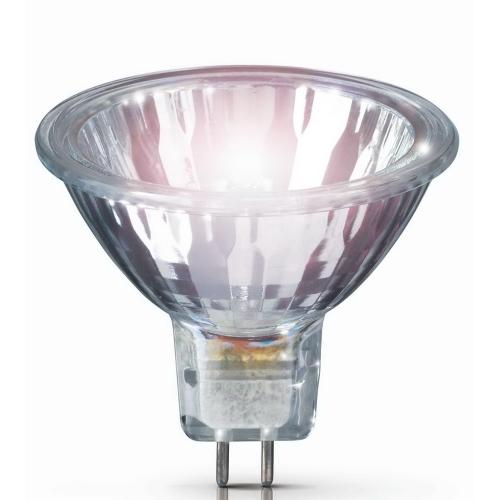 PHILIPS  MASTERline GU5.3 35W 12V 24° halogenová žárovka-reflektor