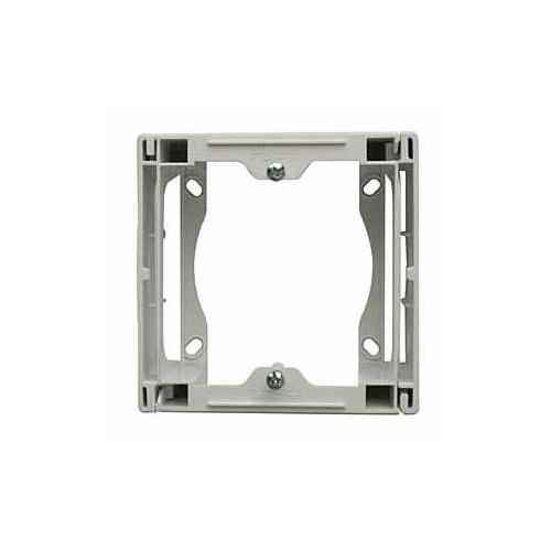 Schneider krabice pro montaž na povrch jednonasobnapolar ; AYA6100121