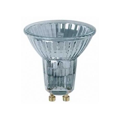 OSRAM HALOPAR GU10 28W 230v 64819ES halogenová žárovka-reflektor PAR16