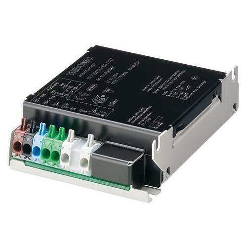 TRIDONIC Power Control PCI 20/22 C011; předřadník pro halogenidové výbojky