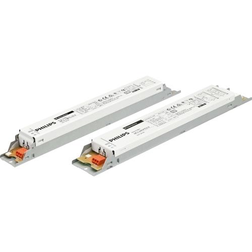 PHILIPS HF-S 3/4x18 TLD elektronický předřadník