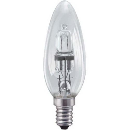 OSRAM ECO PRO CLASSIC E14 30W 230V 64542 halogenová žárovka