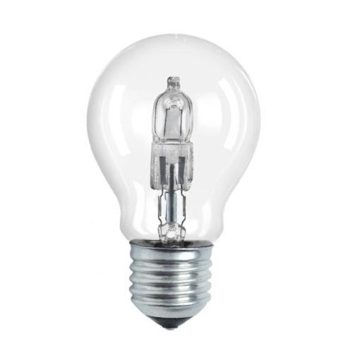 OSRAM ECO PRO CLASSIC E27 20W 230V 64541 halogenová žárovka