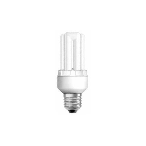 OSRAM DULUX PRO STICK E27 8W/825 úsporná žárovka