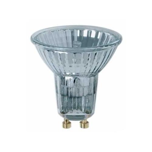 OSRAM  HALOPAR GU10 20W 230V 35° 64831FL  halogenová žárovka-reflektor PAR16