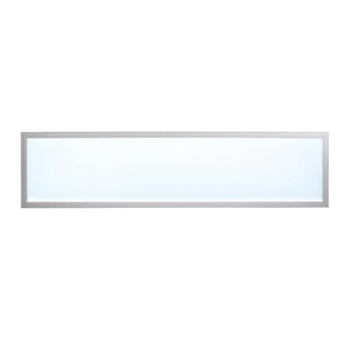 DURA LED svítidlo PANEL SLIMFLUX 30x120cm 40W/4000K