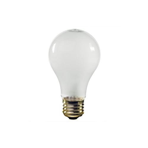 TOPLUX žárovka matná 100W 230V E27 , klasická matná žárovka