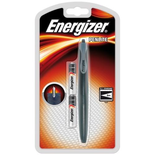 Energizer svítilna Penlite