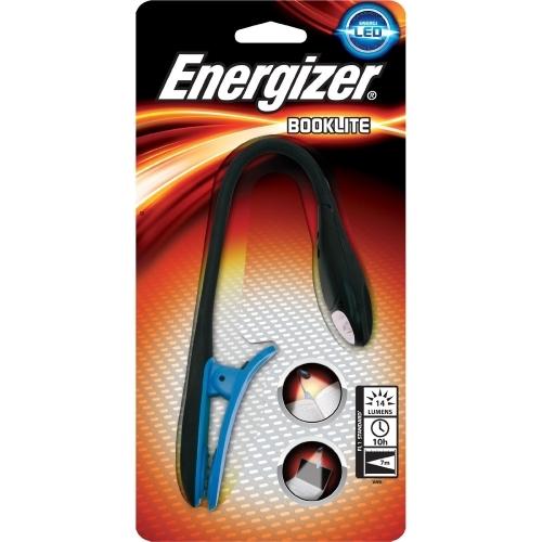 Energizer svítilna Booklite