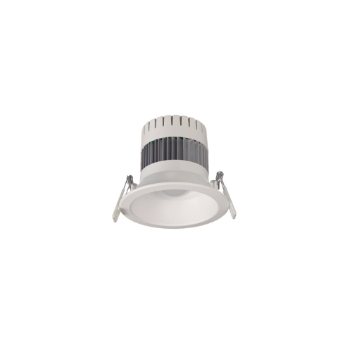 DURALED svítidlo MH DOWNLIGHT  12W/840 813lm/100° NonDim 20Y