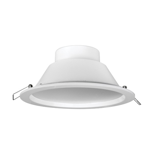 MEGAMAN LED svítidlo DOWNLIGHT SIENA 35.5W 2800K 2700lm ; F27100RC