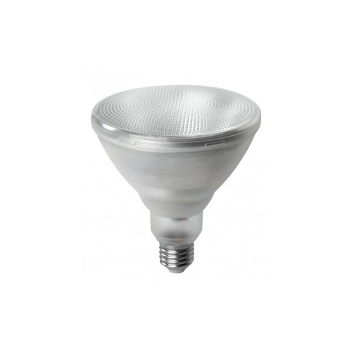 MEGAMAN E27 PAR38 15.5W 4000K 950lm/35° náhrada 109W; LED reflektor LR3215.5