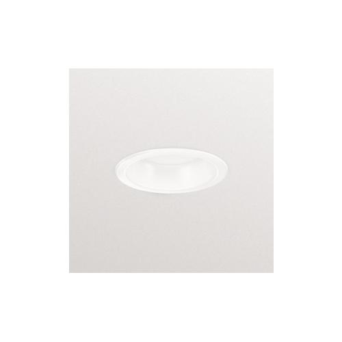 PHILIPS LED svítidlo DOWNLIGHT 13W 4000K DN125B bílé