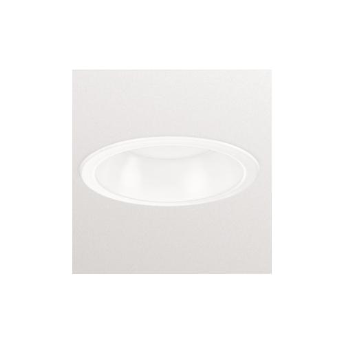 PHILIPS LED svítidlo DOWNLIGHT 24W 4000K DN125B bílé