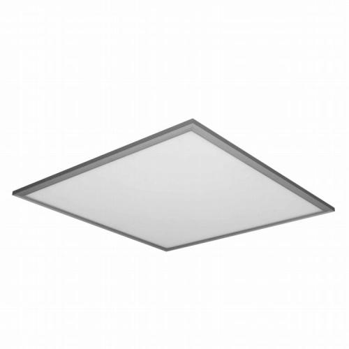 MODUS LED svítidlo PANEL 60x60cm 38W 3800K přisazené/závěsné QP3A600/700ND