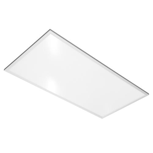 MODUS LED svítidlo PANEL 60x30cm 18W 5300K přisazené/závěsné QP5B600/350ND