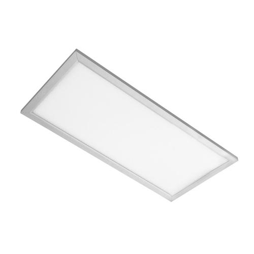 MODUS LED svítidlo PANEL 60x30cm 28W 3800K přisazené/závěsné QP3B600/500ND