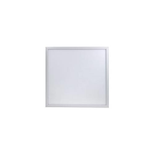 DURA LED svítidlo PANEL SLIMFLUX 60x60cm 40W/4000K