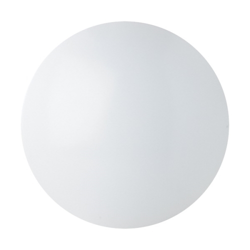 MEGAMAN LED svítidlo přisazené RENZO 10.5W 3000K 800lm ; F50500SM
